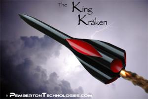 King Kraken