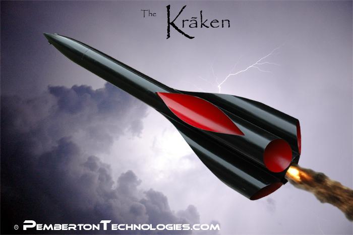 Kraken_DSC_4953sized700x466